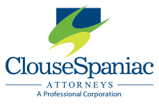 ClouseSpaniac Attorneys